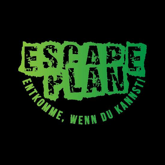 10878_Escape-Plan_C_A.png